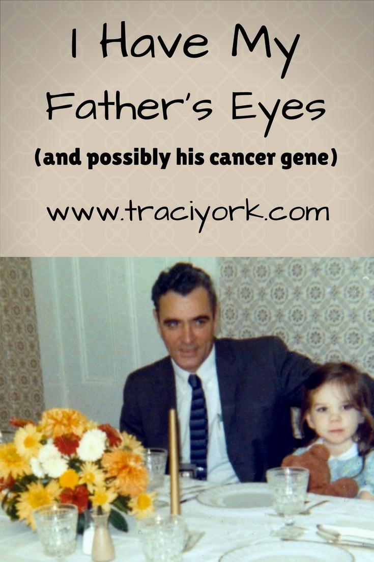 Cancer gene)