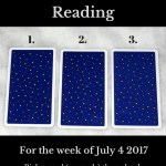 July 4 2017 Tarot, blog graphic