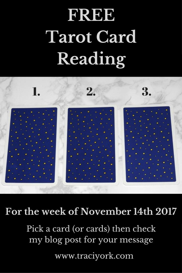 November 14th 2017, Blog Graphic