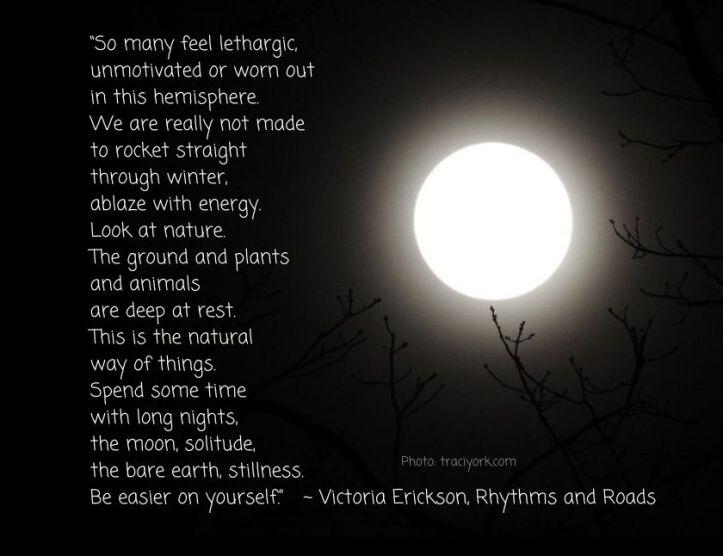 Victoria Erickson Quoto