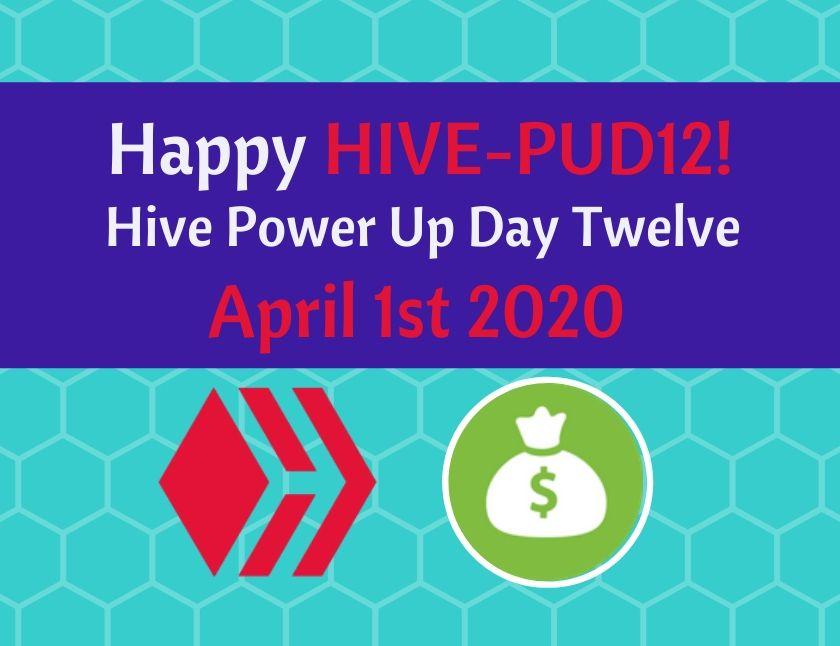 HIVE-PUD12 blog thumbnail