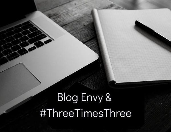 Blog envy and threetimesthree blog thumbnail