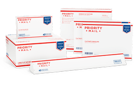 Usps Tracking In Transit To Destination | CV Writing Services