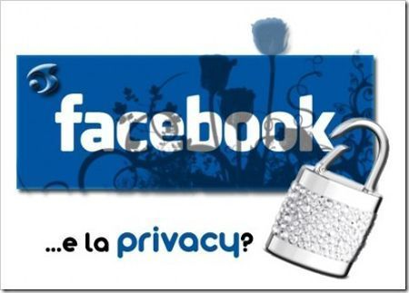 https://i0.wp.com/www.trackback.it/img/facebook_privacy_2.jpg
