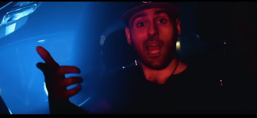 """New Video! Nicky Bondz """"Dirty Block"""" ft. Lil Mar @nicky_bondz"""