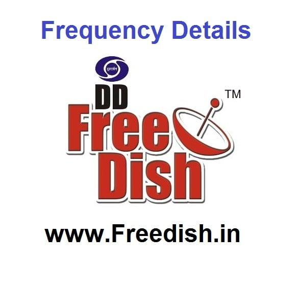DD-Freedish