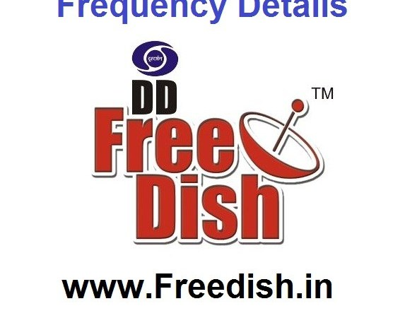 DD-Freedish