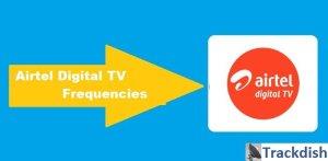 airtel_digital_tv_frequency