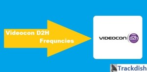 videocon_d2h_frequency
