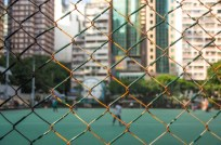 The Southern Playground Wan Chai
