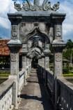 Bali Waterpalace
