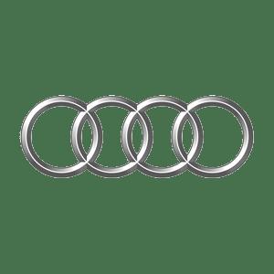 Audi R8 Autowatch Ghost Key theft cloning immobiliser