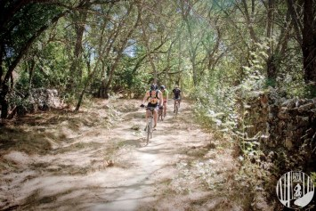 MTB-Spain-Madrid-Agust2013-002