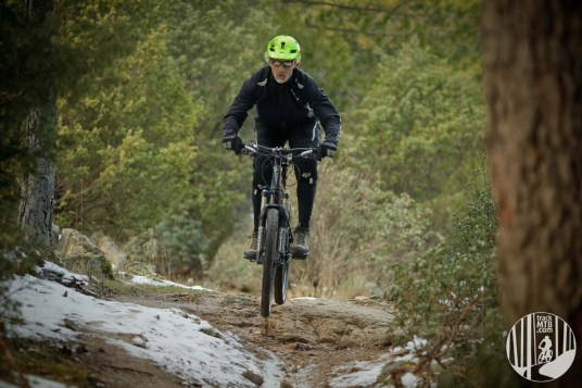 mountain_bike_trips_spain001