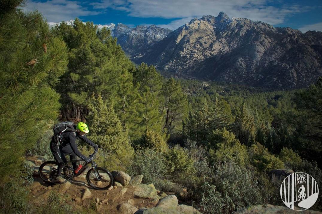 mountain_bike_trips_spain002