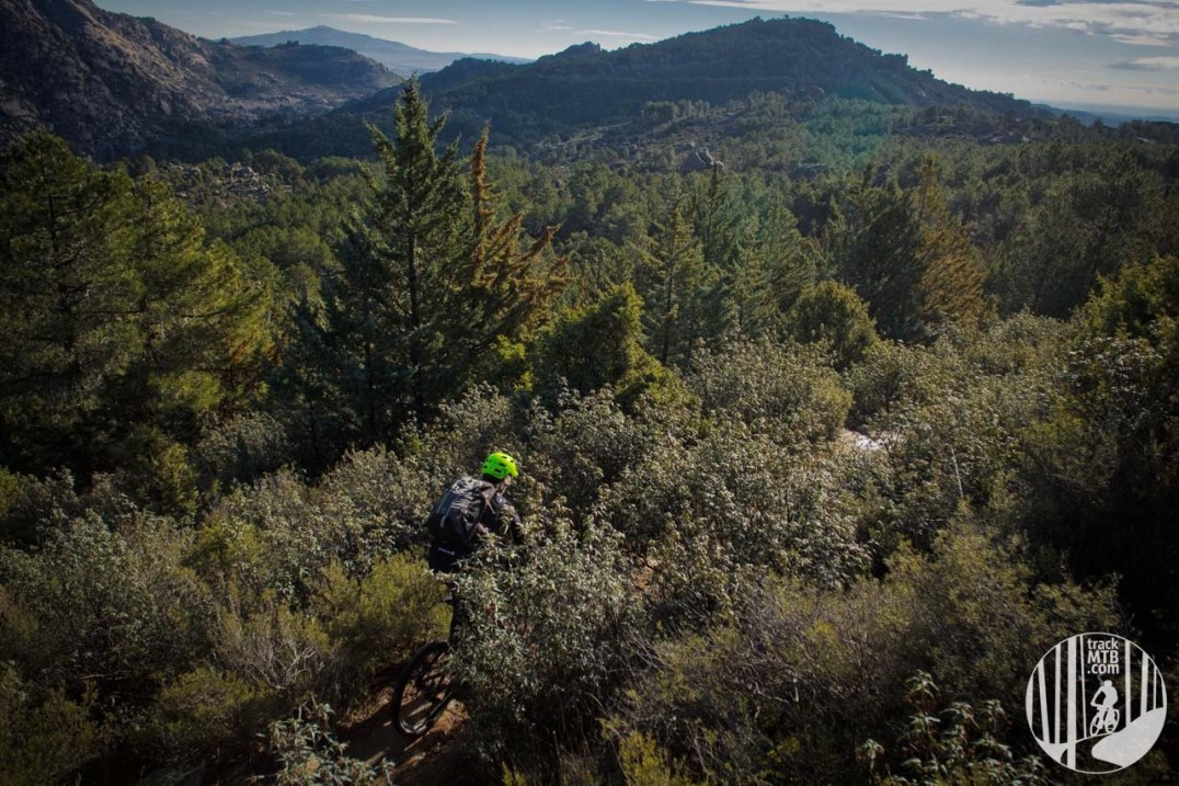 mountain_bike_trips_spain004