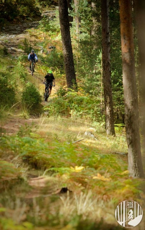 mountain-biking-adventures-004