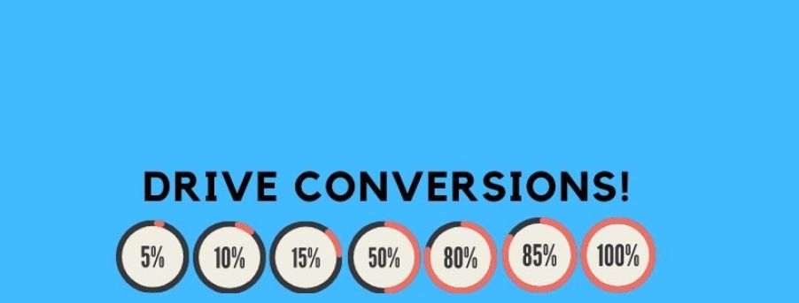 drive conversion rates with Influencer marketing