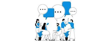 important social media metric: brand mentions