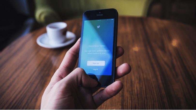 Twitter Hashtag Marketing and analytics