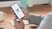 How to Search Twitter History and Why you Should?
