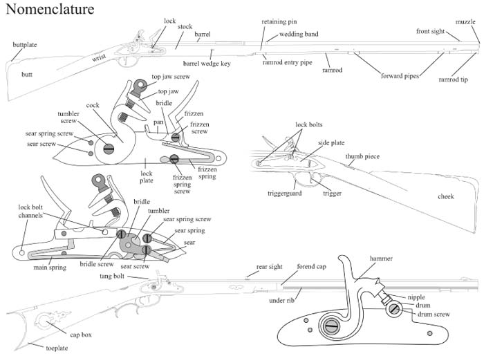 Yamaha Timberwolf Transmission Parts Diagram