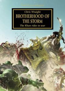 Brotherhood of the Storm