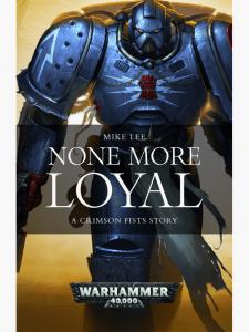 None More Loyal