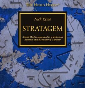 Stratagem