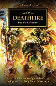Deathfire