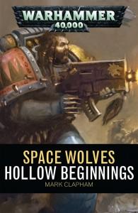 Hollow Beginnings