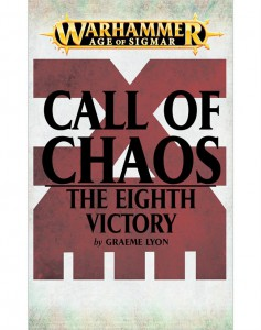 The Eighth Victory