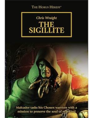 The Sigillite