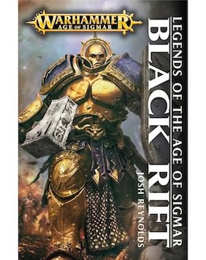 Black Rift
