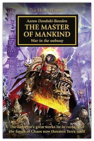 master-of-mankind