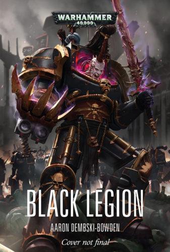 Black-Legion-Royal-HB-Cover.indd