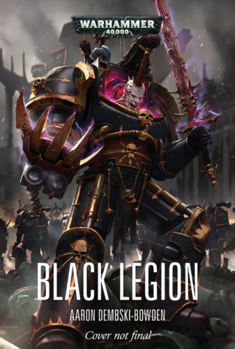 Black-Legion-Royal-HB-Cover.indd