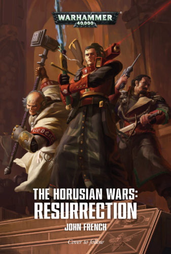 The-Horusian-Wars-Resurrection-Royal-HB-Cover.indd