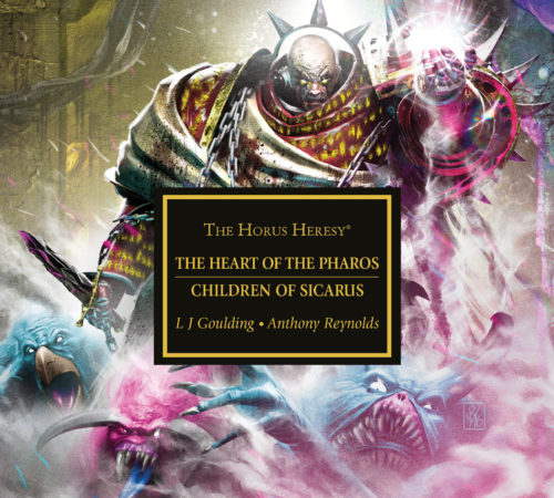 The-Heart-of-the-Pharos/Children-of-Sicarus-Case.indd