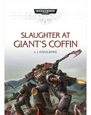 slaughter-at-giants-coffin