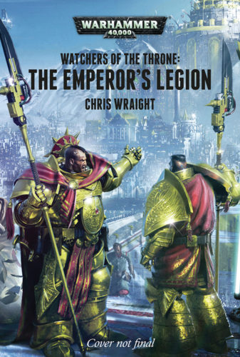 The-Emperor's-Legion-Royal-HB-Cover.indd
