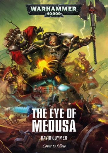 Eye-of-Medusa-A5HB-Cover.indd