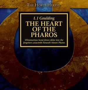 heart-of-the-pharos
