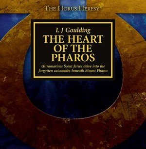 heart-of-the-pharos