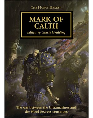 mark-of-calth