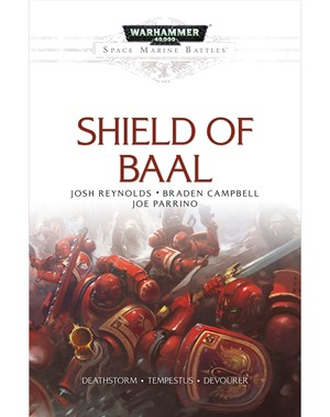 Shield of Baal.jpg