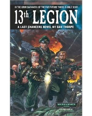 13th-legion.jpg