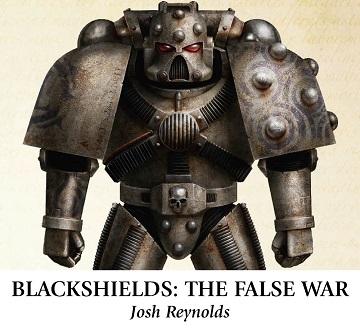 blackshields