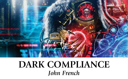 darkcompliance