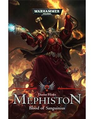 Mephiston .jpg